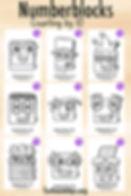 Numberblocks by 10.jpg