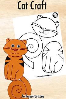 Cat Craft Thumbnail.jpg