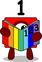 numberblocks button.png