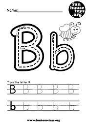 Writing Letter B.jpg
