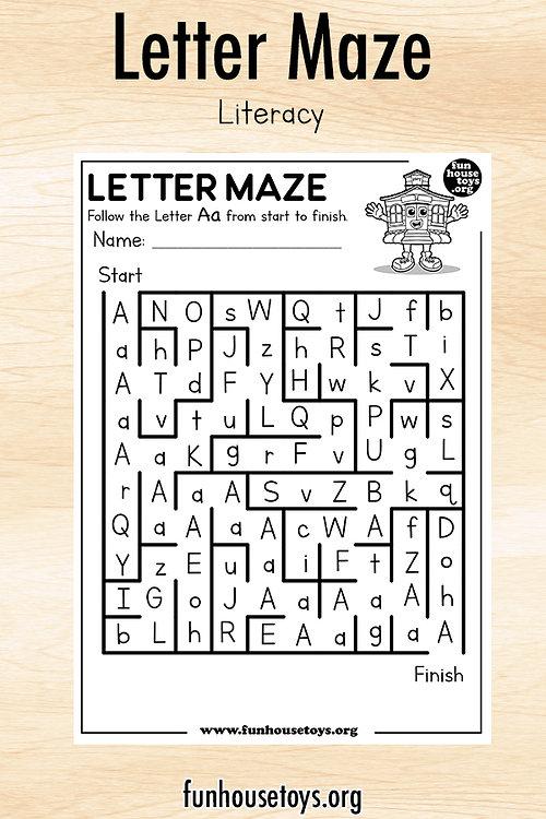 Letter maze.jpg