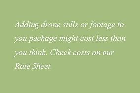 text-drone2.jpg