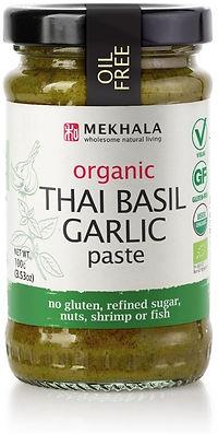basil garlic square.jpg