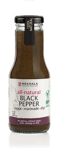 black pepper.jpg