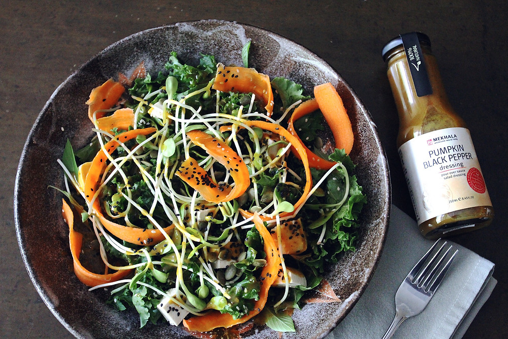 ROAST VEGE PUMPKIN DRESSING.JPG