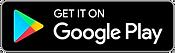 599afc306dd4d50001ba163d_google-play.png