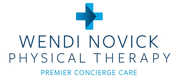 wendi novick physical therapy haddonfield, nj