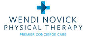 wendi novick physical therapy, Haddonfield, nj