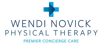 Wend Novick Physical Therapy Concierge Care