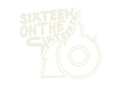 Front Right Chest Plate 16.png
