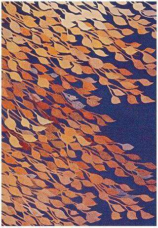 LEAVES_LEAVE_SUMMERBREEZE