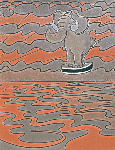 ELEPHANT_SUNSET_2