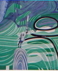 noa-acryl-FUTUR_OK__Framed_Colorprint_DETAIL