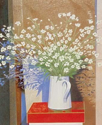 FLOWERS_FOR_HELENE
