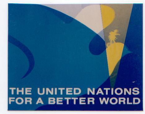 noa-acryl-UN__1_FOR_A_BETTER_WORLD