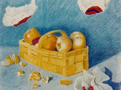 FRENCH_APPLES