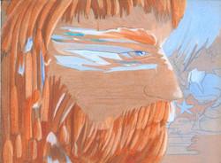 noa-acryl-cliffs_of_dover_2