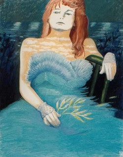 WOMAN_IN_TURQUOISE
