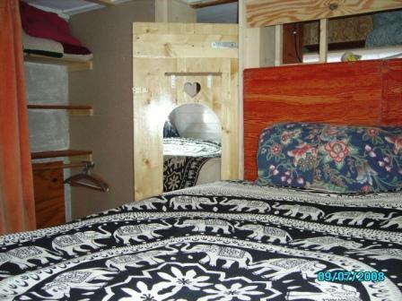 Nest Room