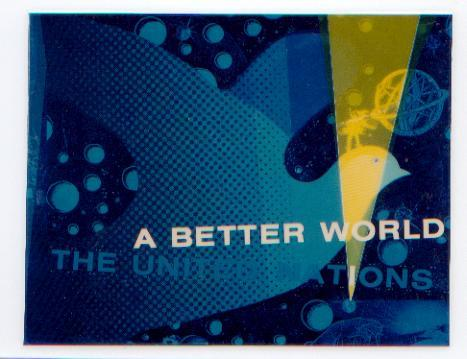 noa-acryl-UN__2_FOR_A_BETTER_WORLD