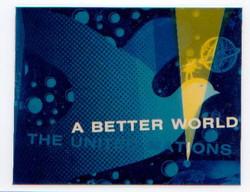 noa-acryl-UN__2_FOR_A_BETTER_WORLD