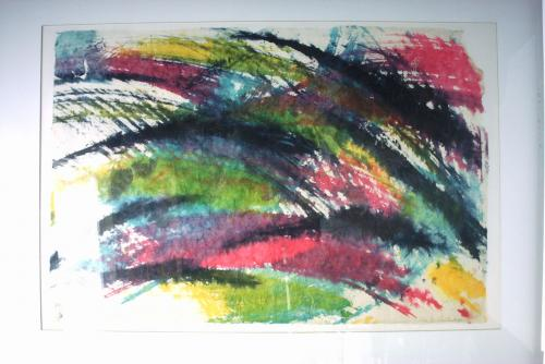 noa_aquarel_nepali-CLOSER_TO_THE_RAINBOW
