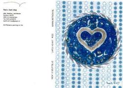 151_Lapis_heart