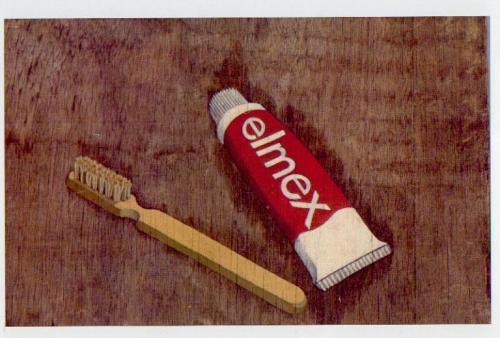 noa-acryl-ELMEX