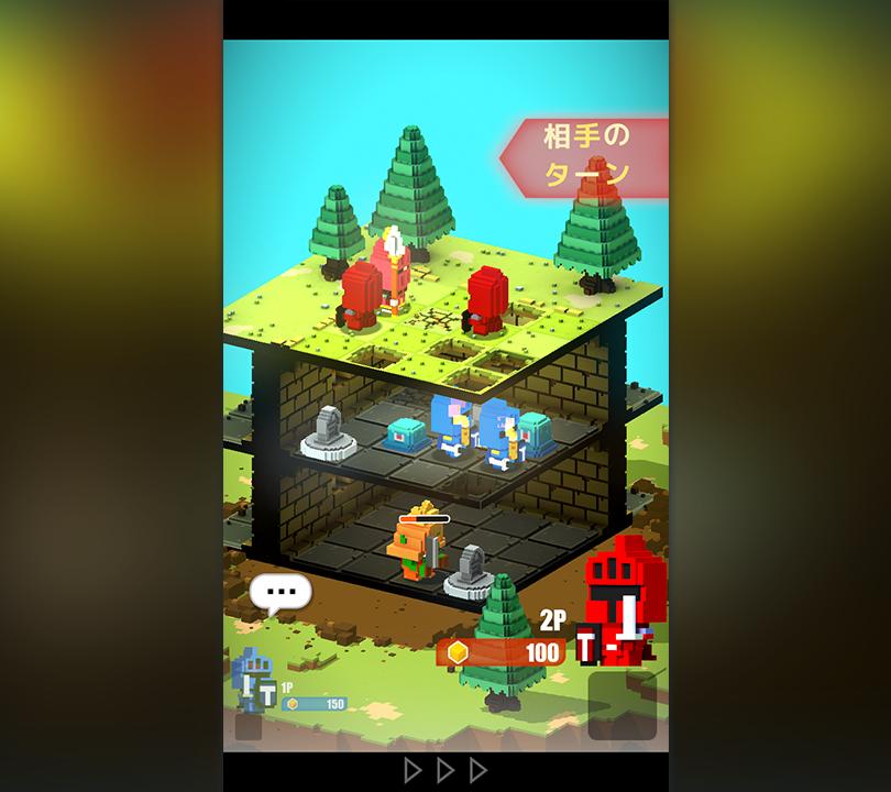 DK_ScreenShot_001.PNG