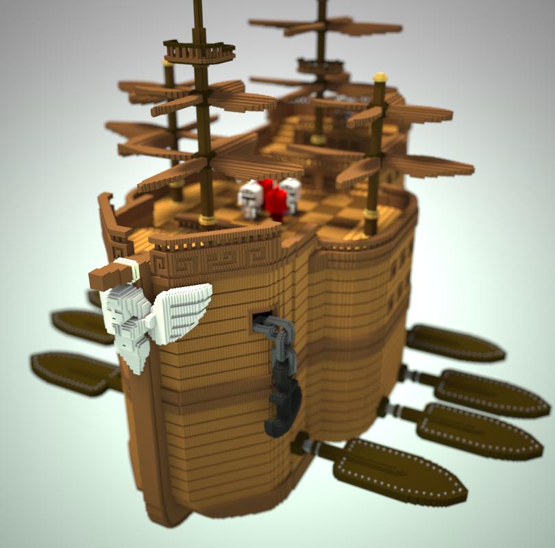 Ship06.png