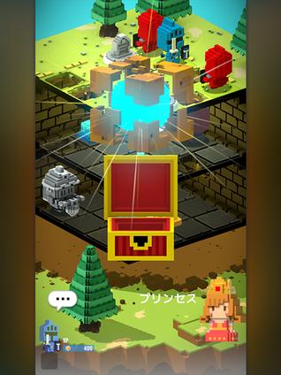 DK_ScreenShot_004.PNG