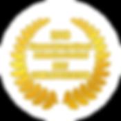 Award_Xiamen_En.png