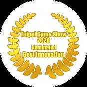 Award_Taipai_En.png