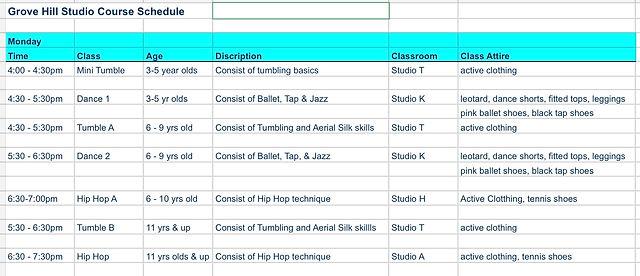 schedule 21-22 1.jpg