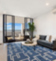 Broughton-Street-3-Parramatta-Living.jpg