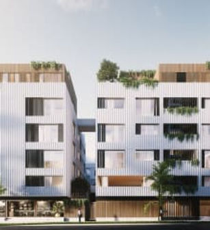 clarion-residences-19-ralph-street-alexa