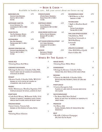 SpringSummer 2021 Beer  Wine List_page-1 (1).jpg