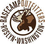 BASECAMP-Outfitters-35.png