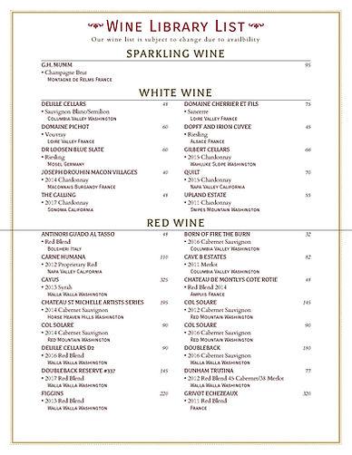 Wine List 5.2020_Page_1.jpg