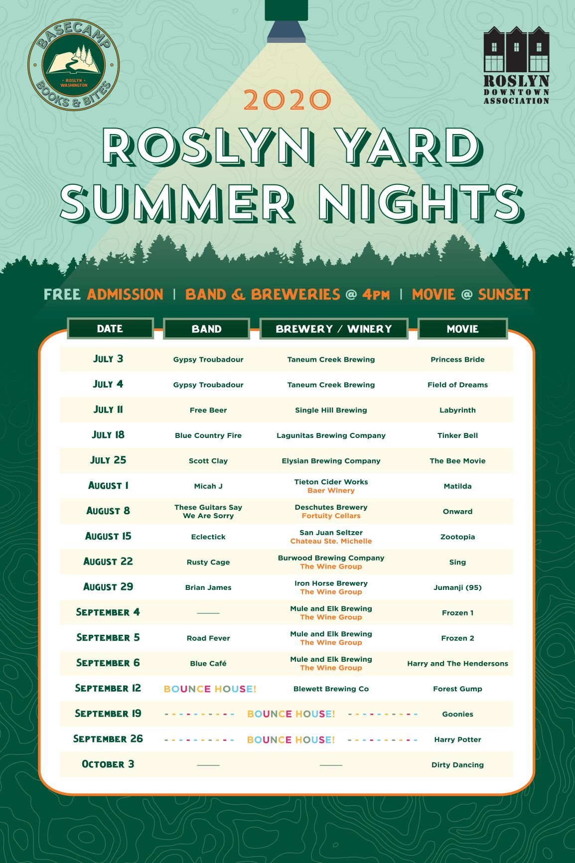 Basecamp Summer Nights 2020 (website siz