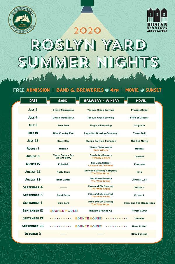 Basecamp Summer Nights 2020 (website siz