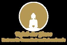 Logo+RdS+komplett_große+Unterschrift-262