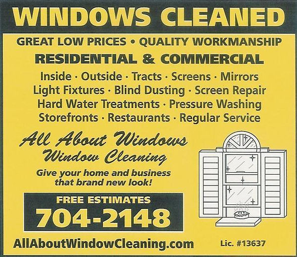 all about windows, all about windows window cleaning, window cleaning murrieta, window cleaning near me, window cleaning near me prices, window cleaning services murrieta, window cleaning services near me, residential window cleaning services murrieta, residential window cleaning services near me, residential window cleaning prices, professional window cleaning cost, professional window cleaning services murrieta, professional window cleaning services near me, window washing murrieta, window washing near me, window washing services, window washing services near me, window washing services near me prices, window washers murrieta, window washers near me, window washers near me prices, residential window washers near me, professional window washers near me