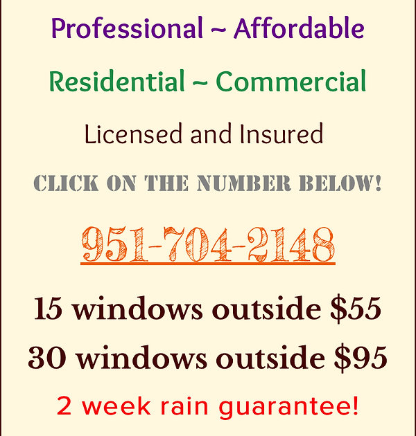 window-cleaning-all-about-windows
