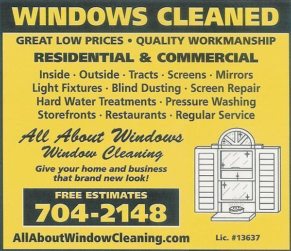 window cleaning wildomar, window cleaning near me, window cleaning near me prices, window cleaning services wildomar, window cleaning services near me, residential window cleaning services wildomar, residential window cleaning services near me, residential window cleaning prices, professional window cleaning cost, professional window cleaning services wildomar, professional window cleaning services near me, window washing wildomar, window washing near me, window washing services, window washing services near me, window washing services near me prices, window washers wildomar, window washers near me, window washers near me prices, residential window washers near me, professional window washers near me
