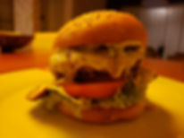 hamburguer.jpg