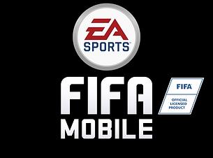 fifa-mobile-logo_edited.png