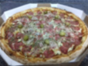 pizza calabresa.jpg