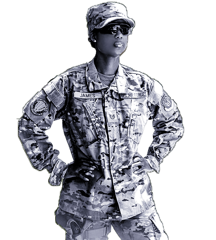 Gray Military Picture.png