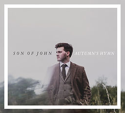 Son Of John - DIGIPAK preview.jpg